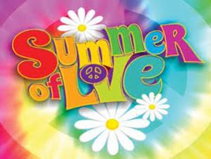 TONY JOHNS EDITS - 88 Summer Of Love Re-Edits Vol 3