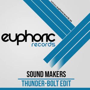 SOUND MAKERS - Thunderbolt Edit