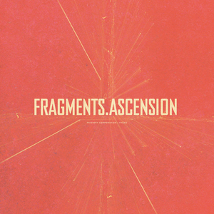 THIEVERY CORPORATION/TYCHO - Fragments / Ascension