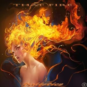 BALISTICS - That Fire