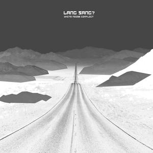 BUDDY PITCH - Lang Sang EP