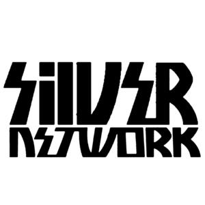 CIUDAD FELIZ - Revisited