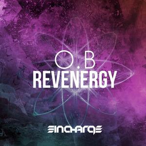 OB - Revenergy