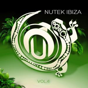 AXESS D/STEPHANE DX/OPKU - Nutek Ibiza Vol 4