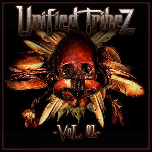 VARIOUS - Unified Tribez