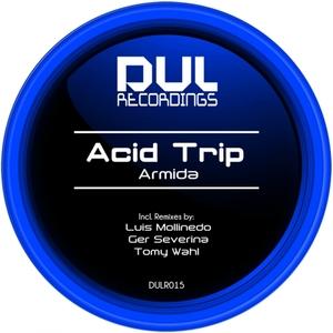 ARMIDA - Acid Trip