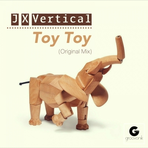 JX VERTICAL - Toy Toy