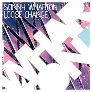 WHARTON, Sonny - Loose Change