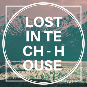 VARIOUS - Lost In Tech House Vol 2