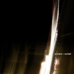 AROVANE - Cycliph