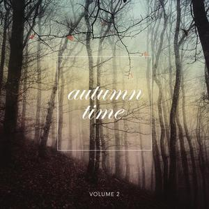 VARIOUS - Autumn Time Vol 2