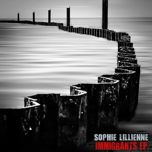 LILLIENNE, Sophie - Immigrants