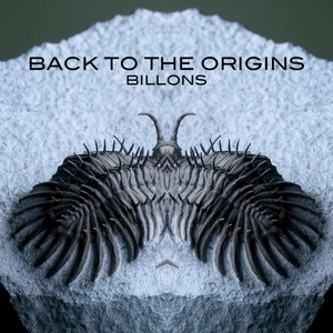 BILLONS - Back To The Origins