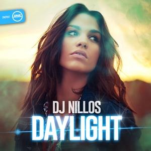DJ NILLOS - Daylight