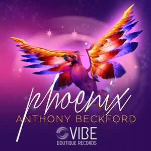 BECKFORD, Anthony - Phoenix