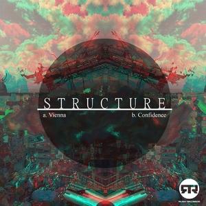 STRUCTURE - Vienna/Confidence