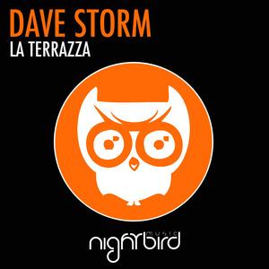 DAVE STORM - La Terrazza