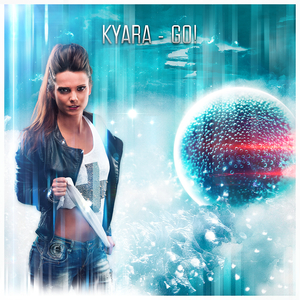 KYARA - Go