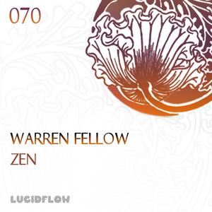 FELLOW, Warren - Zen