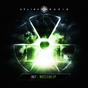 INIT - Nuclear