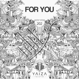 HATSU - For You