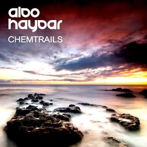 HAYDAR, Aldo - Chemtrails