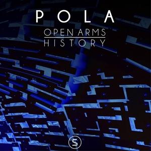 POLA - Open Arms
