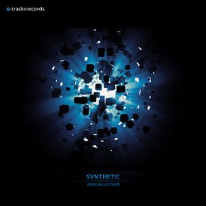 BALLESTEROS, Jorge - Synthetic