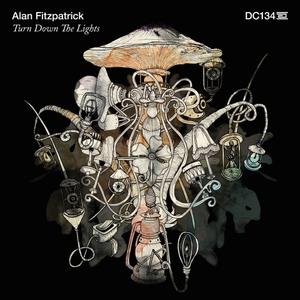 FITZPATRICK, Alan - Turn Down The Lights