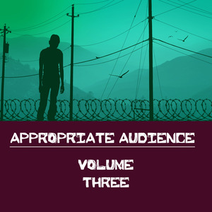 VARIOUS - Appropriate Audience Vol 3