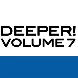 VARIOUS - Deeper Vol 7