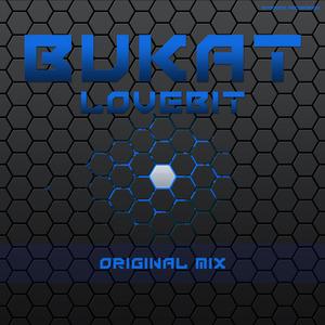 BUKAT - LoveBit