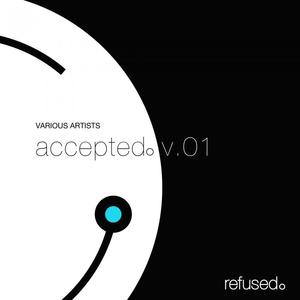 VARIOUS - Accepted Vol 01