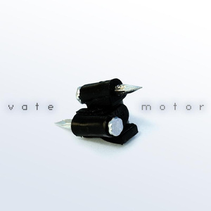 VATE - Motor