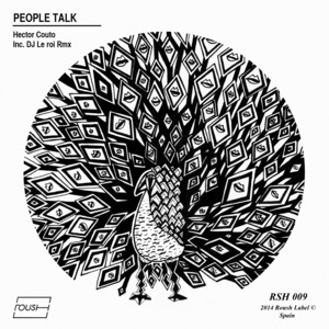 COUTO, Hector - People Talk