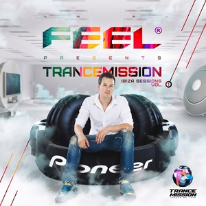 VARIOUS - Feel: Trancemission Ibiza Sessions