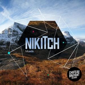 NIKITCH - Moods
