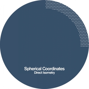 SPHERICAL COORDINATES - Direct Isometry