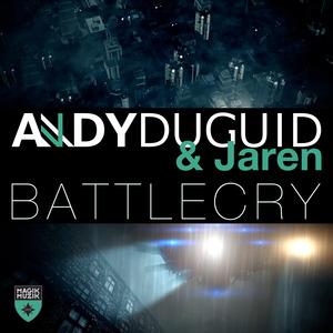 DUGUID, Andy/JAREN - Battlecry