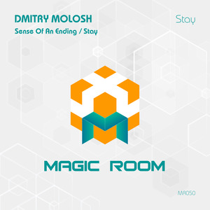 MOLOSH, Dmitry - Stay