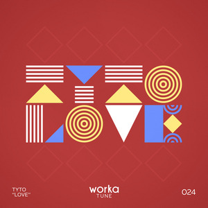 TYTO - Love