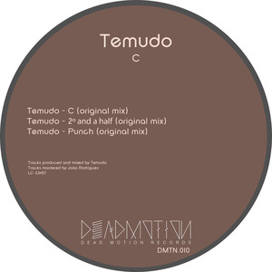 TEMUDO - C