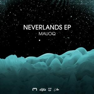 MAUOQ - Neverlands EP
