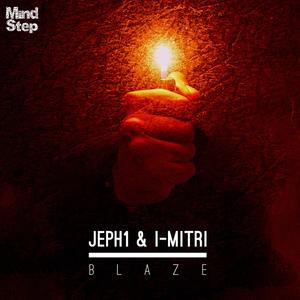 JEPH1/I-MITRI/DUBKASM/TRASHBAT/THE ILLUMINATED - Blaze