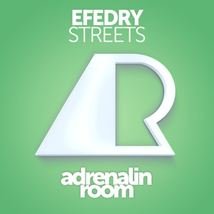 EFEDRY - Streets