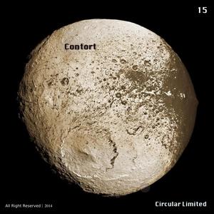 CONTORT - Circular 15
