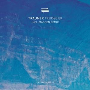 TRAUMER - Trudge