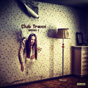 VARIOUS - Club Traxx Breaks 2