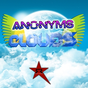 ANONYMS - Clouds