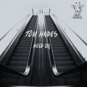 HADES, Tom - Hold On (remixes)
